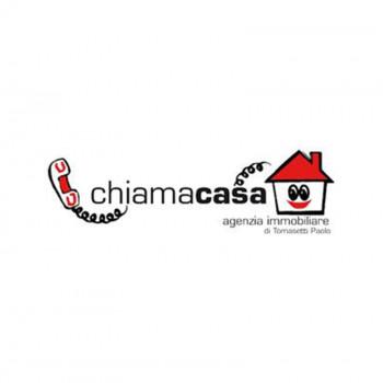 Chiamacasa Agenzia Immobiliare