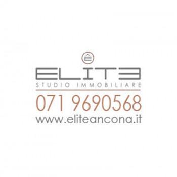 ELITE S.r.l. Studio Immobiliare