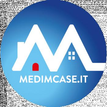 Medim case