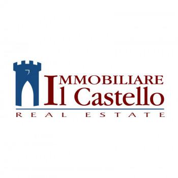 Immobiliare Il Castello