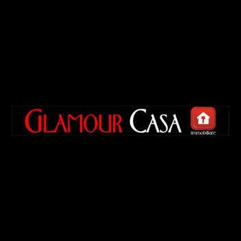 Agenzia GlamourCasa