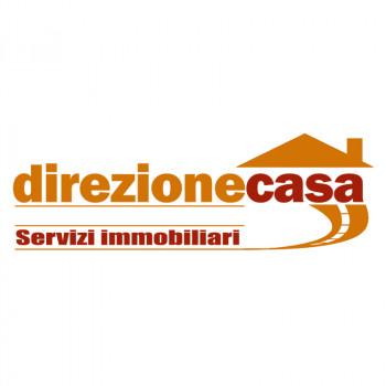 Direzione casa Servizi Immobiliari Srls