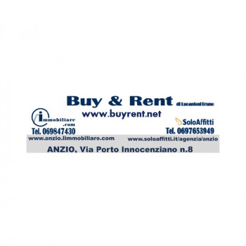 Buy&Rent - LIMMOBILIARE.COM