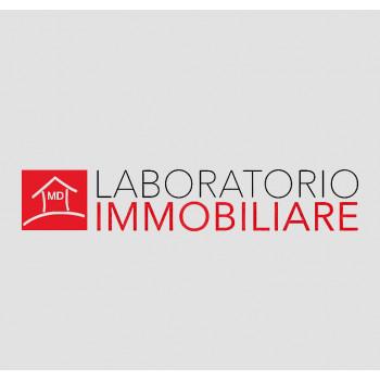 Laboratorio Immobiliare