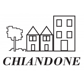 Studio Immobiliare Chiandone
