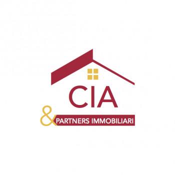 CIA immobiliare