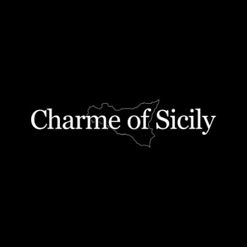 Charme of Sicily