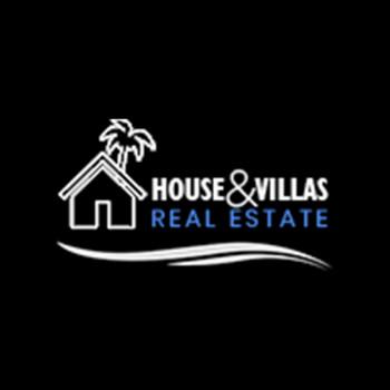 HOUSE&VILLAS REAL ESTATE S.R.L