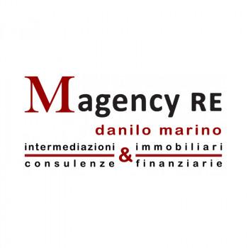 Magency RE di Danilo Marino