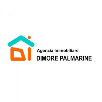 Dimore Palmarine srl