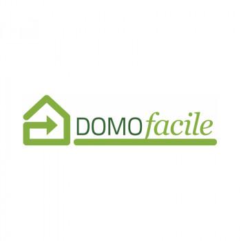 Domofacile Vicenza s.r.l.