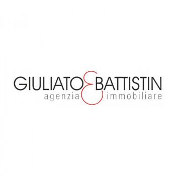 GIULIATO&BATTISTIN agenzia immobiliare