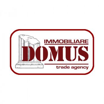 immobiliare DOMUS trade agency