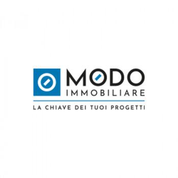 MODO IMMOBILIARE di Asset Immobiliare snc di Valente Eleonora Alessandra & C.