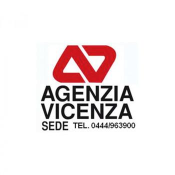 AGENZIA VICENZA