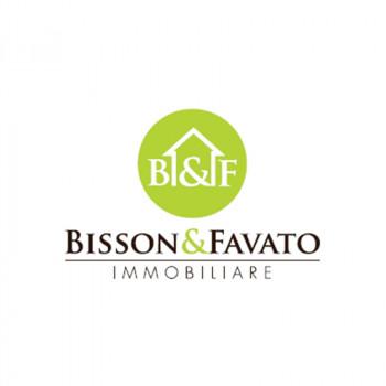 Bisson & Favato Immobiliare snc