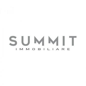 Summit Immobiliare
