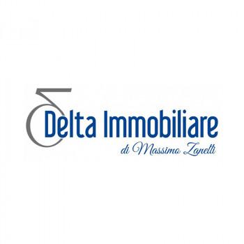 Delta Immobiliare