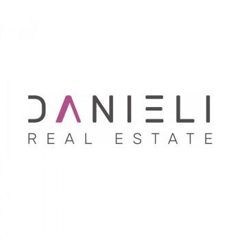 DANIELI REAL ESTATE