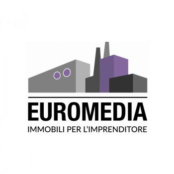 EUROMEDIA IMMOBILI