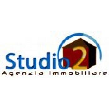 STUDIO 2 AGENZIA IMMOBILIARE