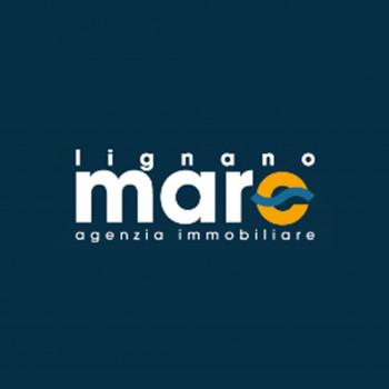 Agenzia Immobiliare Lignano Mare