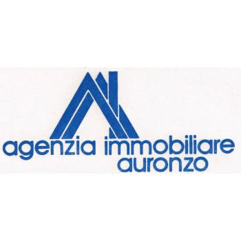 Agenzia Immobiliare Auronzo