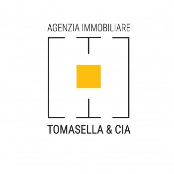 AG. IMM. TOMASELLA E CIA