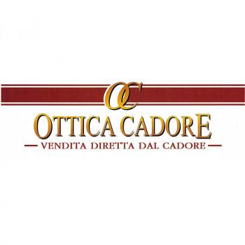 Ottica Cadore Centro Firme