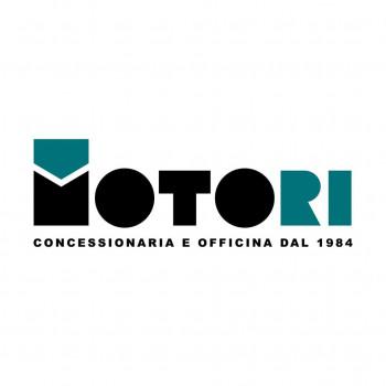 MOTO-RI