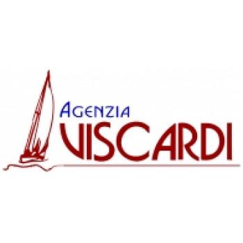 Agenzia Viscardi