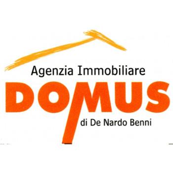 Agenzia Immobiliare Domus