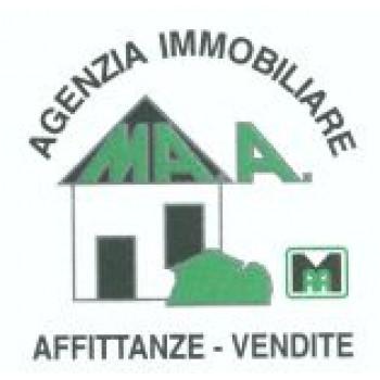 Agenzia Immobiliare MAA