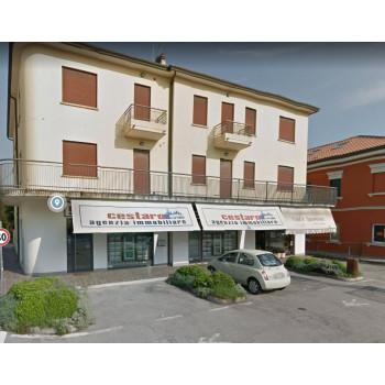 Agenzia Immobiliare Cestaro sas