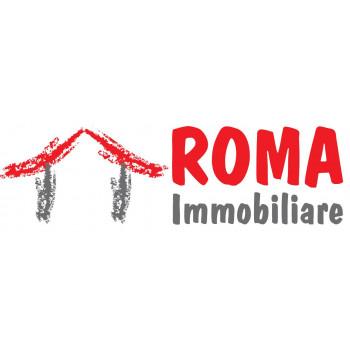 Roma Immobiliare