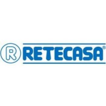 AFFILIATO RETECASA - CASALE SUL SILE