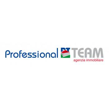 Agenzia immobiliare Professional team