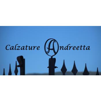 Calzature Andreetta di Gobbo Gabriella