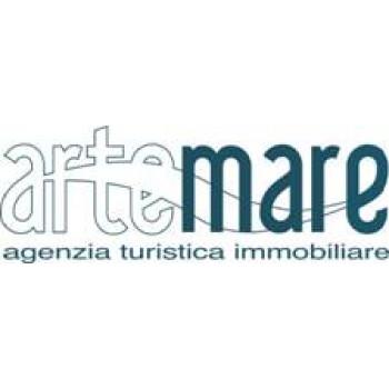 ARTEMARE Agenzia Turistica Immobiliare