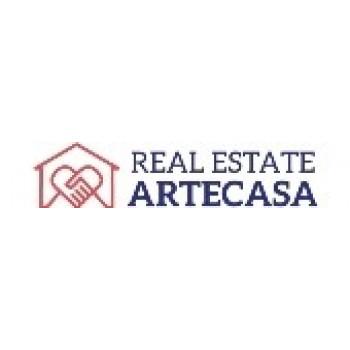 ARTECASA S.A.S. di Biasutti Roberto Cristiano & C.