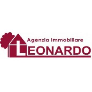 AGENZIA LEONARDO