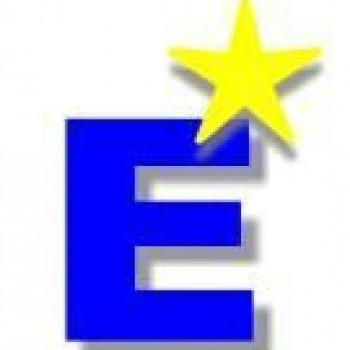 Euroinvest Abitazioni & Operazioni Immobiliari