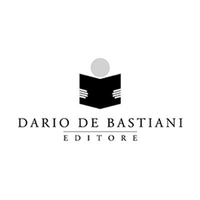 DARIO DE BASTIANI EDITORE