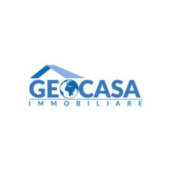 Agenzia Immobiliare Geocasa