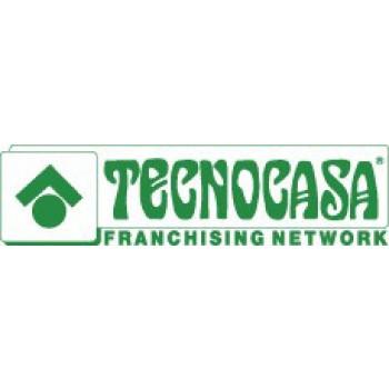 Affiliato Tecnocasa: Immobiliare Lassù SAS