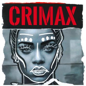 CRIMAX SRLS
