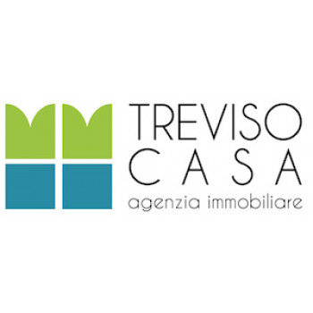 TREVISO CASA