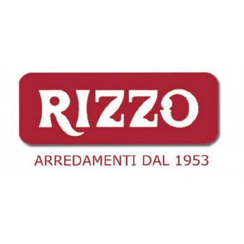 RIZZO ARREDAMENTI srl