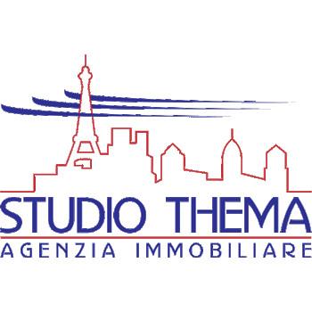 STUDIO THEMA Agenzia Immobiliare