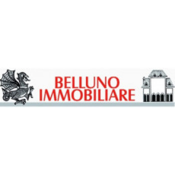 BELLUNO IMMOBILIARE